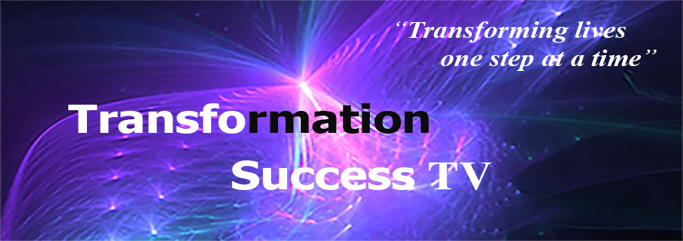 Transformation for Success Coming Soon