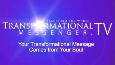 Transformational Messenger TV