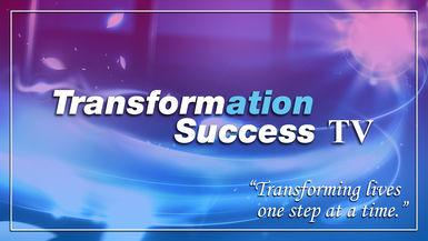 Transformation Success TV channel