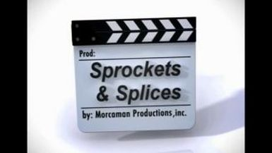 Sprockets and Splices : Episode 11