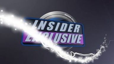 Insider Exclusive : Episode 47 - Worker Safety