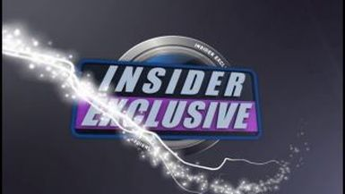 Insider Exclusive : Episode 53 - Cheerleading