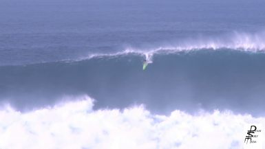Top Ten Ground Breaking Waves Of 2012