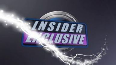 Insider Exclusive : Episode 40 - Police Brutality