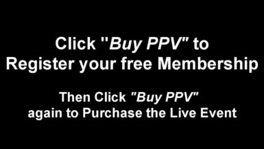 Pay Per View Instructions