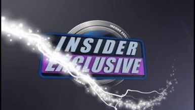 Insider Exclusive : Episode 57 - Illegal Retaliation