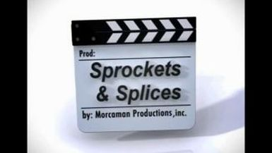 Sprockets and Splices : Episode 10