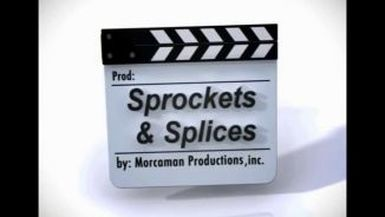 Sprockets and Splices : Episode 12