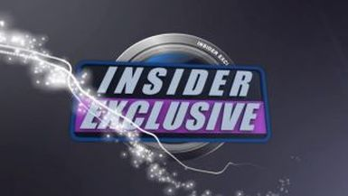 Insider Exclusive : Episode 02 - Police Brutality