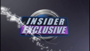 Insider Exclusive : Episode 19 - Highway Accidents