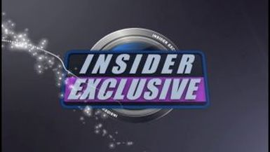 Insider Exclusive : Episode 56 - Wall Street Woman Wins