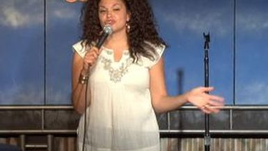 Michelle Buteau: Beautiful Babies