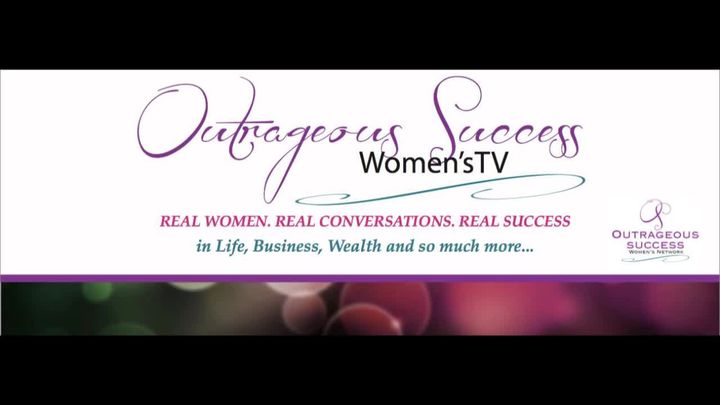 Women Who Learn to Receive Ep 2