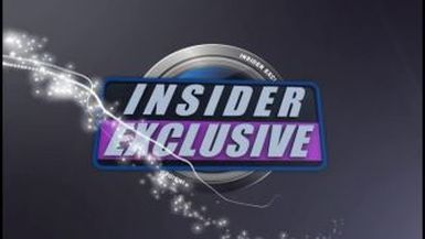 Insider Exclusive : Episode 77 - Trucking Disasters