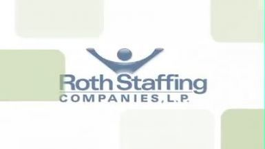 An Intro to Roth Staffing Companies