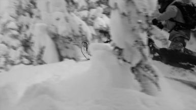 Yes. Romania de Marchi Full Part Recut