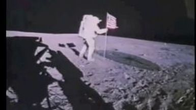 Apollo 12 Trailer