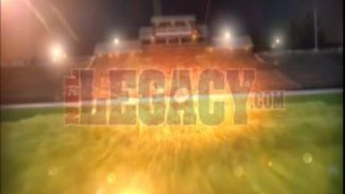 """NFL Legacy.com High School Game of the Week"" features The Mesa Jack Rabbits VS. The Gilbert Tigers"