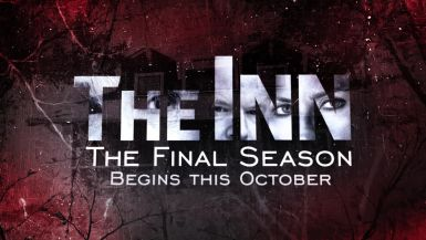 THE INN Season 3 Trailer