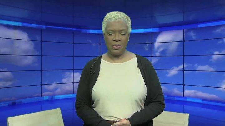 Welcome to Save Your Breath TV with Rowena Starling