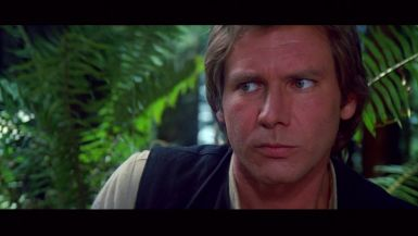 November 7 - Episode VII Casting and Director Rumours