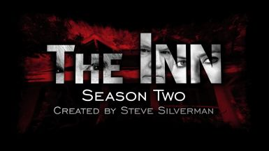 THE INN Season 2 Episode 2