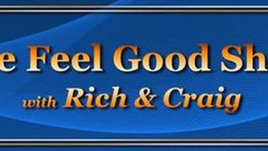 Introduction to The Feel Good Show