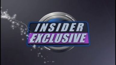 Insider Exclusive : Episode 07 - Football Injuries
