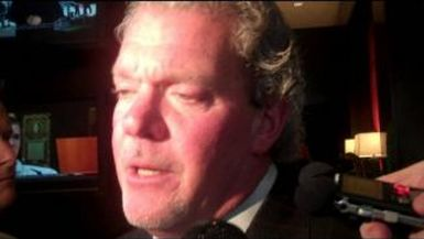 Jim Irsay, Indianapolis Colts