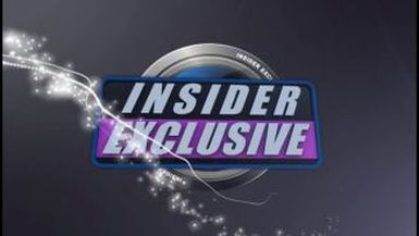 Insider Exclusive : Episode 20 - Surgery Mistakes