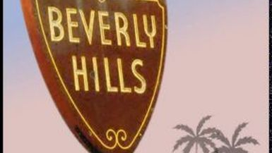 Beverly Hills Barrio: New House