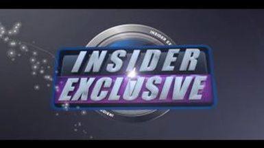 Insider Exclusive : Episode 51 - Insurance Companies Secrets