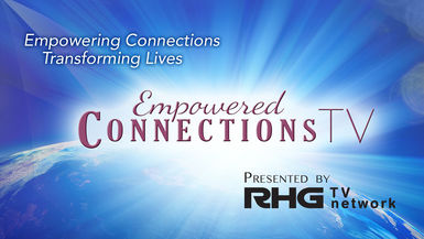 Empowered Connections TV channel