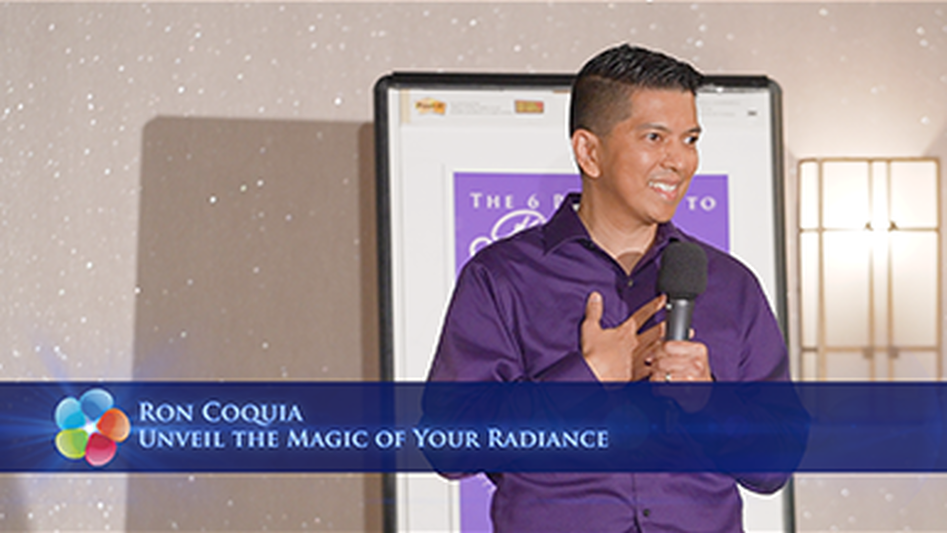 Unveil the Magic of Your Radiance