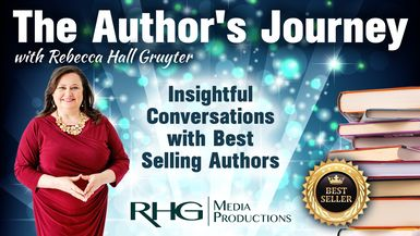 Anthologies as Audio Books with Book Narrator Judy Blue