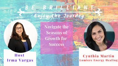 How to Navigate the Seasons of Growth for Effortless Success