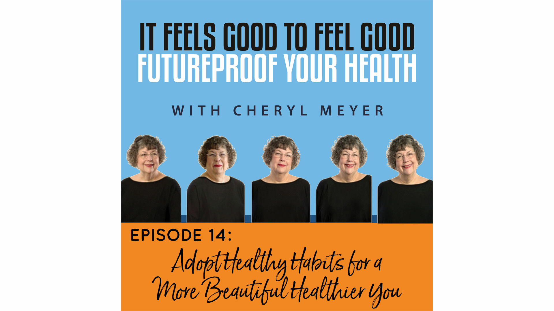Adopt Healthier Habits for a New Beautiful You
