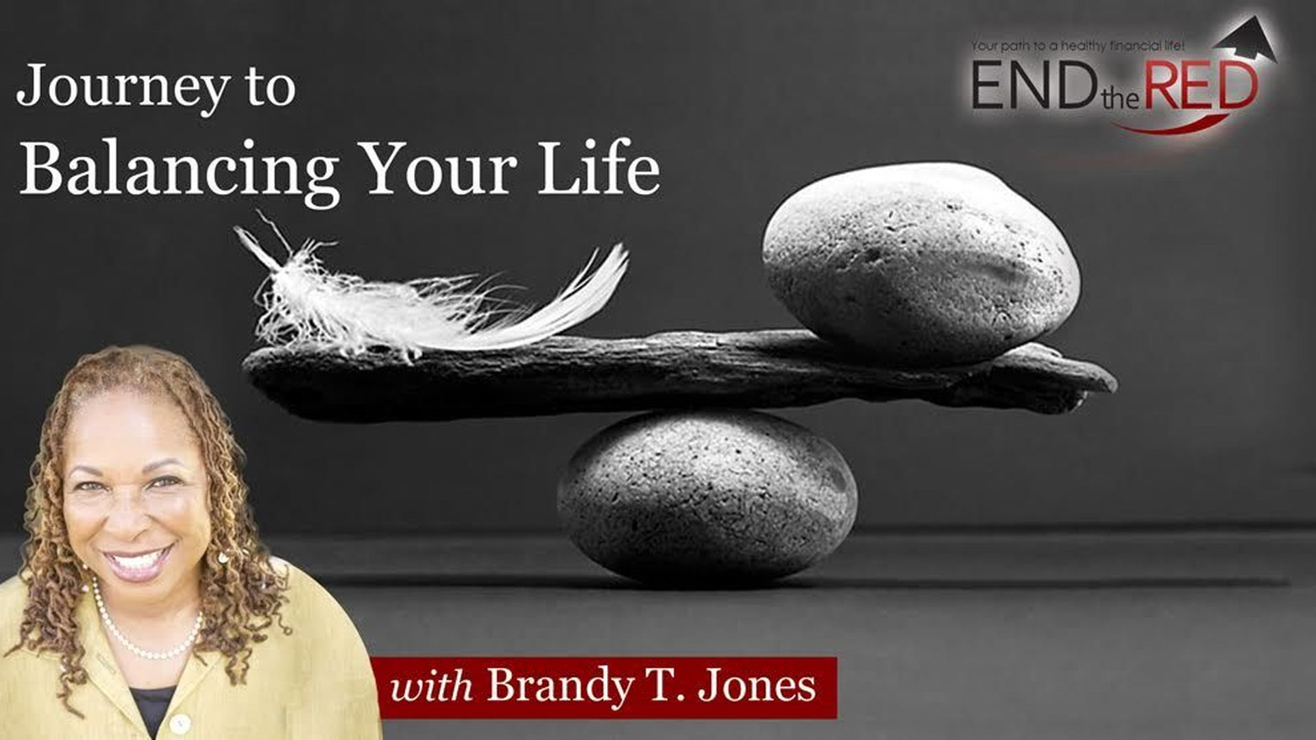 Creating a Balanced Life and Maintaining It