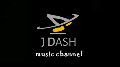 J Dash Music channel