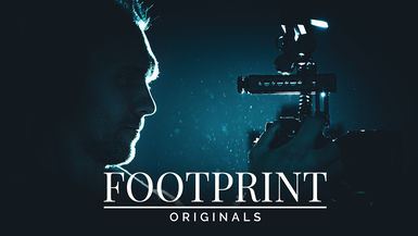 FOOTPRINT ORIGINALS
