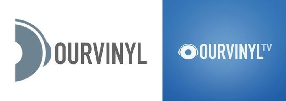 Our Vinyl TV channel