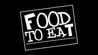 Food To Eat channel