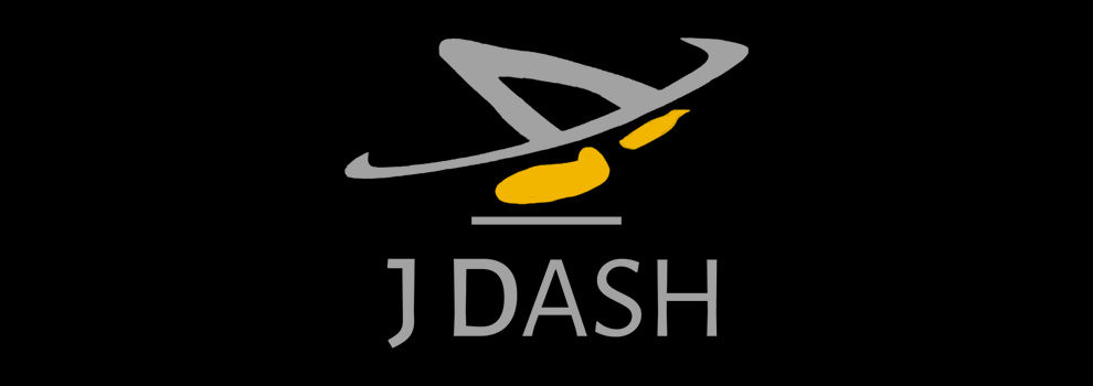 J Dash Channel channel
