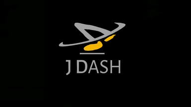 J Dash Channel