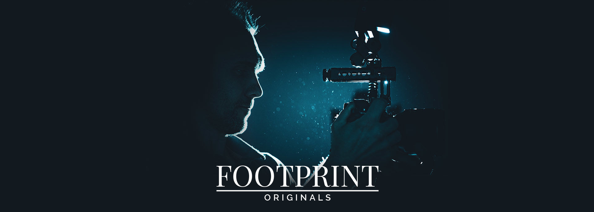 FOOTPRINT ORIGINALS channel
