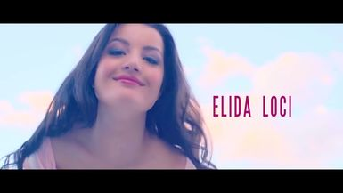 One Kiss by Elida Loci   Krsna Solo   Panoctave Music (Official Music Video)