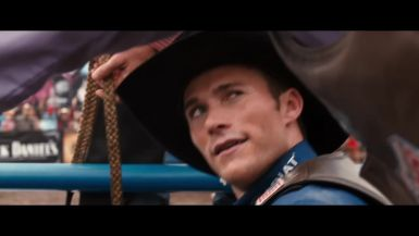 The Longest Ride Official Trailer