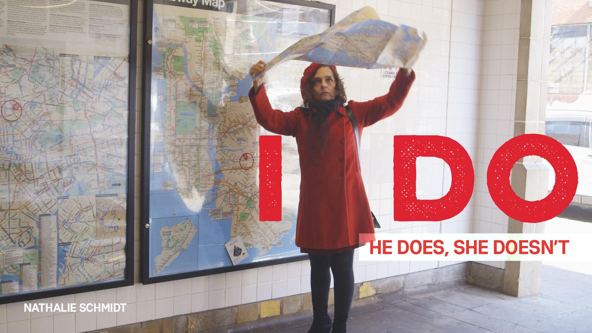 I DO (trailer)