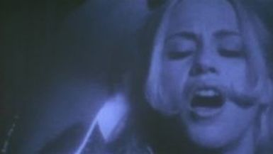 Lost Highway Analysis: Memories Encased in Fantasy