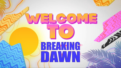 STV Breaking Dawn: DR. PAUL ALEXANDER